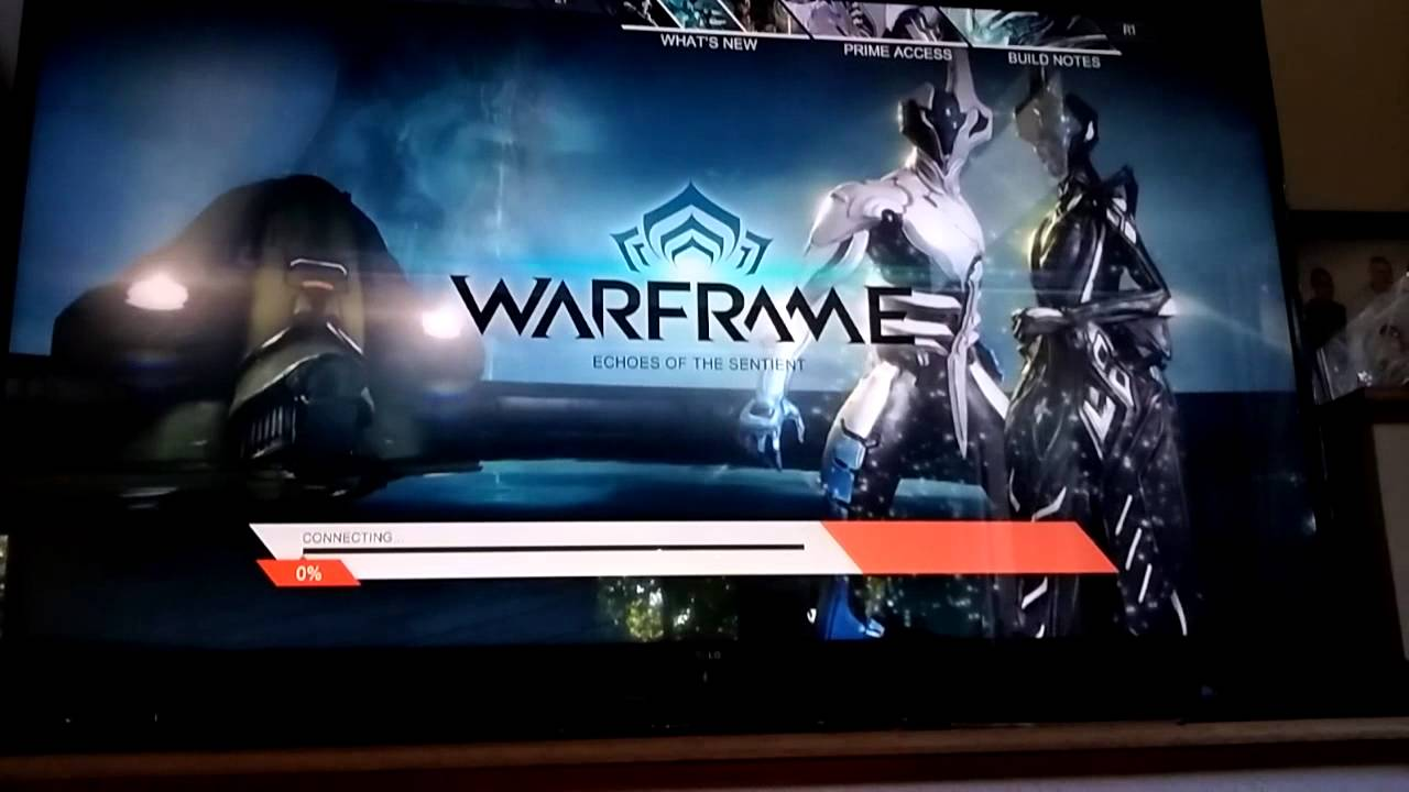Warframe how to get back to your ship from certus