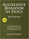 manual of clinical behavioural medicine for dogs and cats pdf