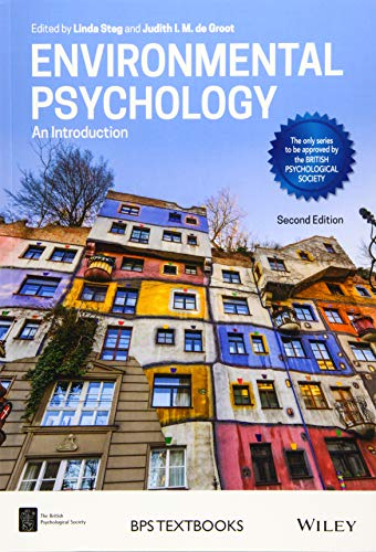 Introducing psychology schacter 2nd edition study guide
