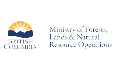 ministry of forests lands and natural resource operations engineering manual
